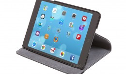 IPADMINI-360-BLACKCARBON-3