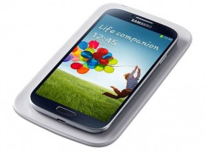 samsung_galaxy_s4_wireless_charging_pad