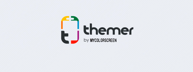 tmp_Themer-banner-featured-640x238590796395