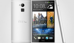tmp_htc-one-max-silver-908458011