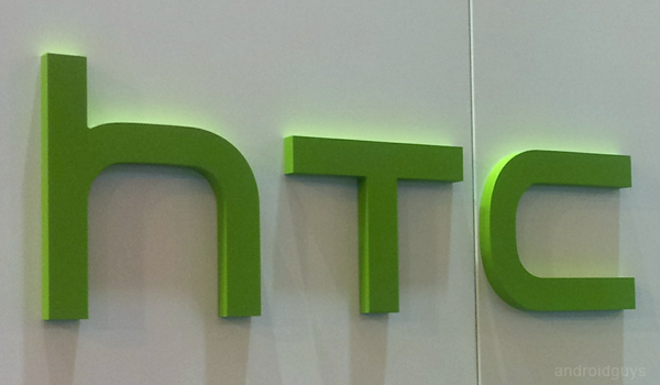56156_live_htc_logo_feature
