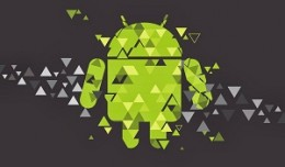 Android_LOGO_300px