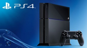 PlayStation4-Feature
