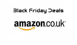 amazon-uk-logo2_BFD_300px