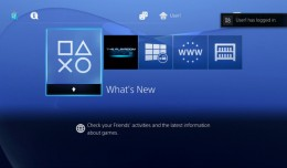 ps4-whats-new (1)