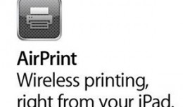 AirPrint_LOGO