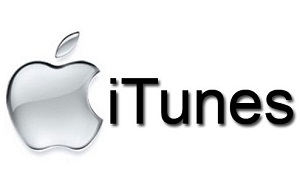 apple_itunes_300px