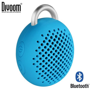 divoom-bluetune-bean-bluetooth-speaker-blue-p42635-300