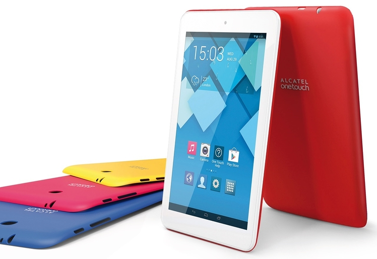 Alcatel-OneTouch-POP7-and-POP8