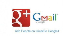 Gmail-to-G+-500x300