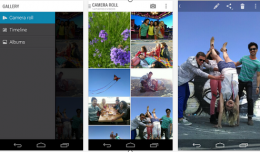 Motorola Gallery   Android Apps on Google Play