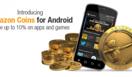 Amazon.com  Update the Appstore  Apps for Android