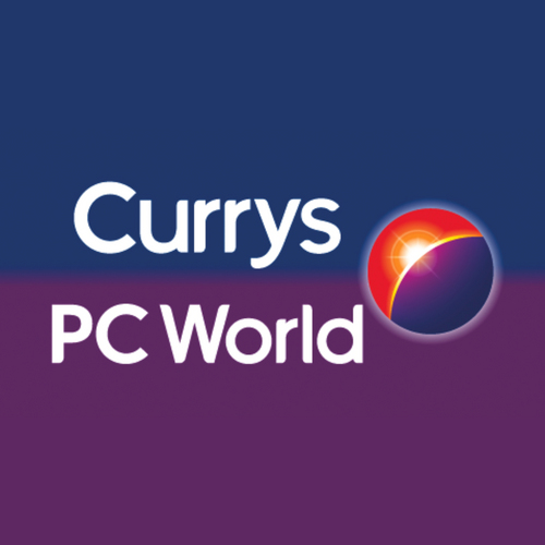 Currys Pc World Sale Starts Tonight on Latest Writing A Bio