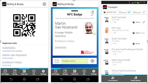GSMA Official   Android Apps on Google Play