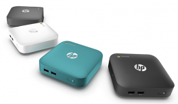 HP Chromebox   HP® Official Site