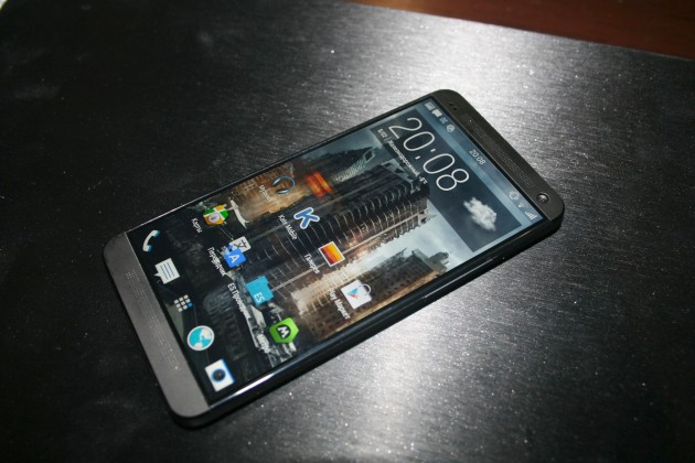HTC-One-Plus-M8-front-1-630x420
