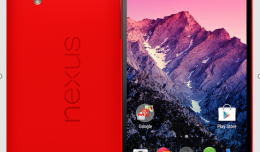 Nexus 5  16 GB  Bright Red    Devices on Google Play