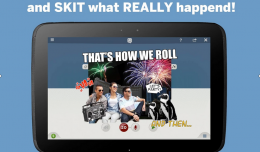 SKIT  Animated Video Maker   Android Apps on Google Play (1)