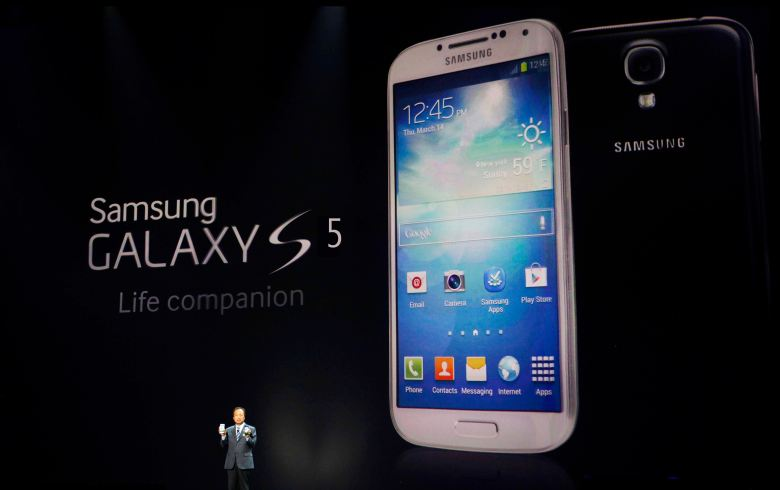 Samsung-Releases-Super-Powerful-Samsung-Galaxy-S5