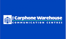 The_Carphone_Warehouse
