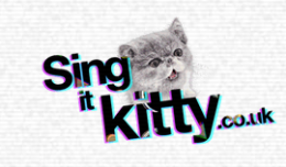 Three   Sing It Kitty music video
