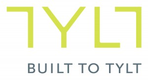 nexusae0_TYLT-logo-main-green