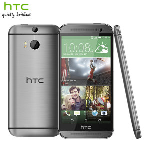 sim-free-htc-one-2014-m8-32gb-silver-grey-p44340-300
