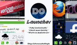 DO_Launcher_MAIN