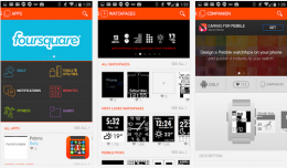 Pebble   Android Apps on Google Play