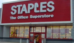 STAPLES_UK