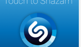 Shazam   Android Apps on Google Play (1)