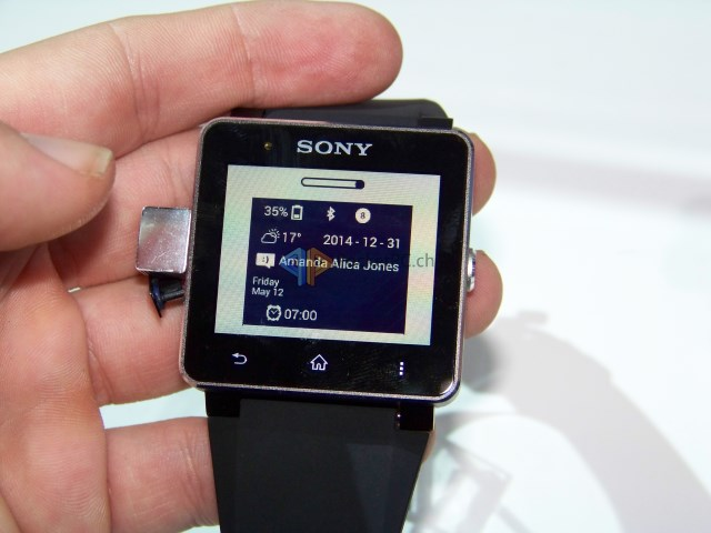 Sony-SmartWatch-2_1.0.B.4.80_3