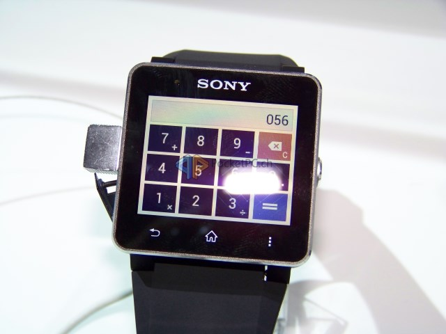 Sony-SmartWatch-2_1.0.B.4.80_5