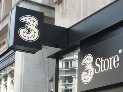 Three_Store_Front
