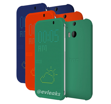 htc-one-case-three_colours