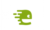 Endomondo_logo