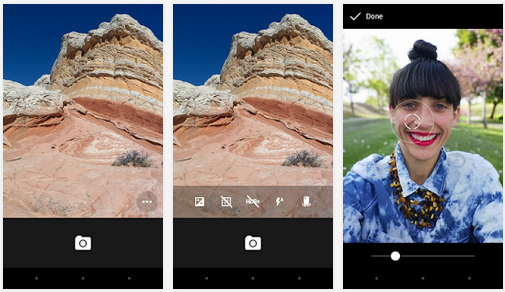 Google Camera   Android Apps on Google Play