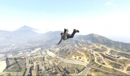 Gta-5-flying-cheat-on-PS3-and-Xbox-360