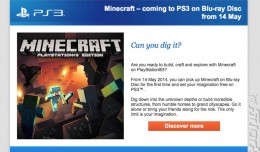 _-Minecraft-PS3-Coming-to-Retail-_