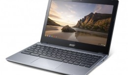 chromebook-c720-forward-angle-640x493