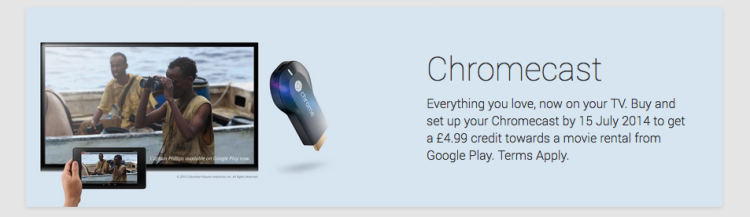 chromecast-offer-750x217