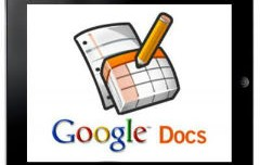 google-docs-android_240