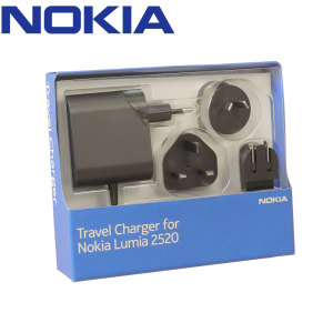 nokia-ac-mains-world-charger-for-lumia-2520-300