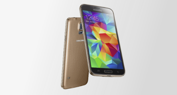 s5gold2