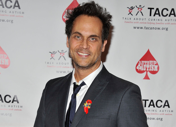 Uncharted 4 actor Todd Stashwick Co-Writing Visceral's Star Wars Game