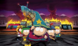 south_park_the_stick_of_truth-wide