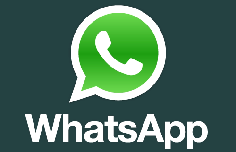 whatsapp-logo-main
