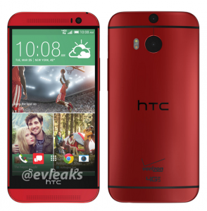 wpid-htc_one_m8_red_verizon.png