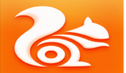 UC_Browser-300px