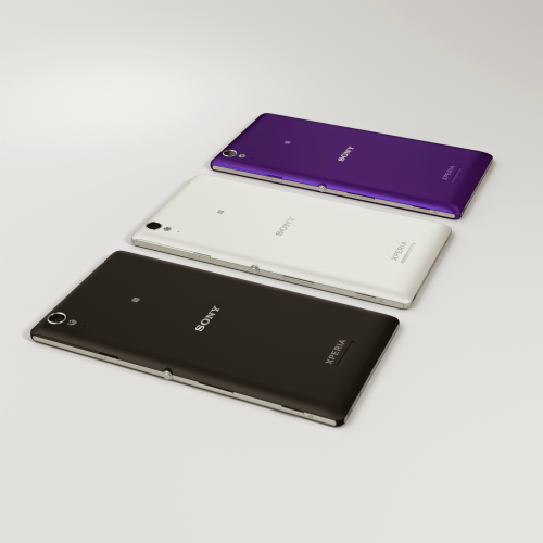 Xperia_T3_ColourRange_500